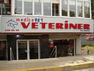 MedicaPet Veteriner