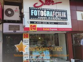 Star Fotoğrafçılık